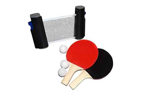 卓球セット