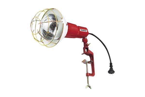 灯光器セット